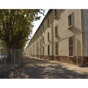 ruelle-du-grand-casernement